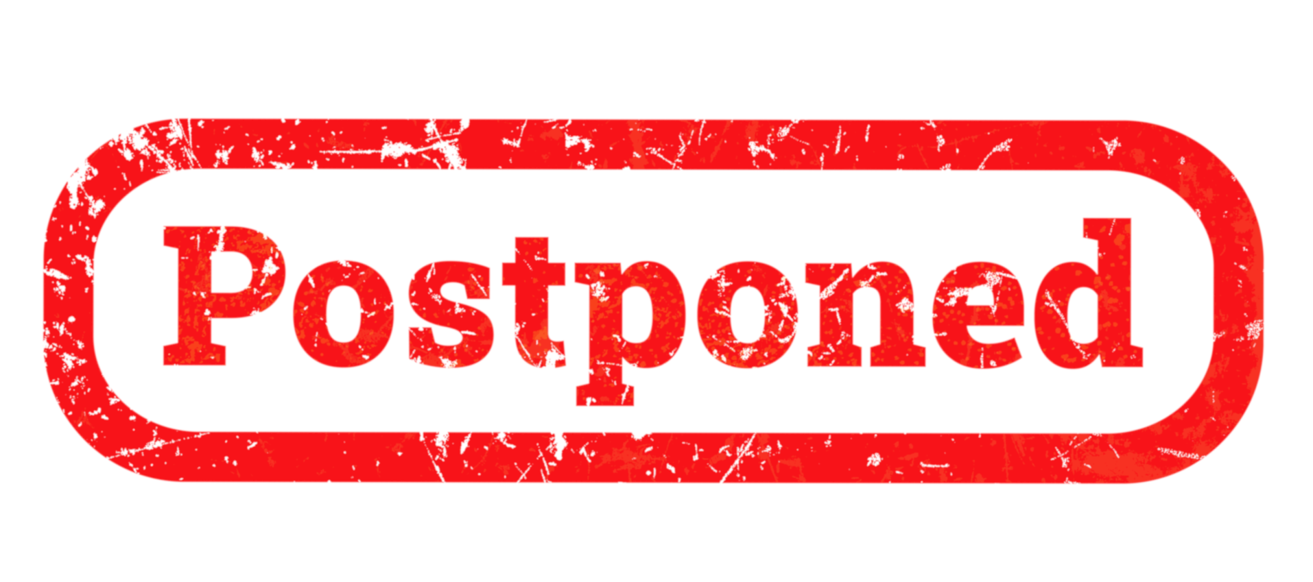 Postponed: ATEE Annual Conference
